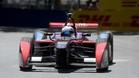 Bird gana el ePrix de Buenos Aires y logra su primer triunfo del a�o