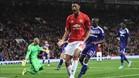 Siete muertos y 30 heridos en Nigeria mientras veían el Manchester United-Anderlecht