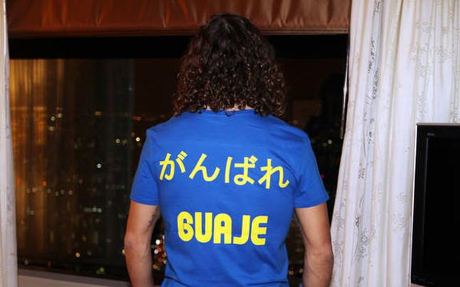 заказать футболку с надписью барселона.