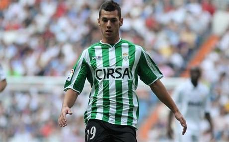 Sergio Rodríguez puede cambiar el verdiblanco por el blaugrana