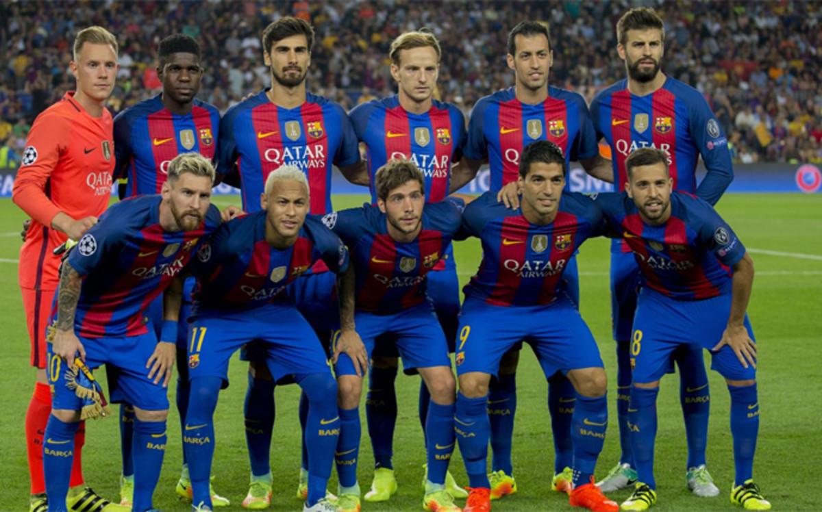 Image Result For Futbol Sala Fc Barcelona