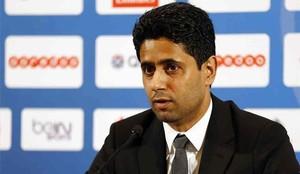 El PSG quiere robarle un fichaje al Barça