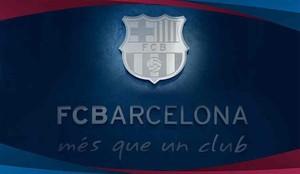 El FC Barcelona emitió un comunicado sobre la situación política de Catalunya