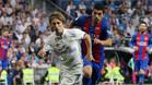 El calendario que tienen Barça y Madrid hasta final de Liga