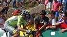"""Contador: """"Las diferencias a�n no son muy grandes"""""""