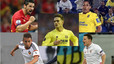 The ongoing negotiations that Bar�a are pursuing for La Liga players