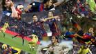 �Cu�l es el mejor gol de la historia moderna del Barcelona?