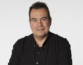 Josep LLuís Merlos