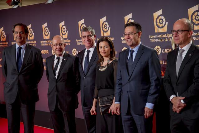 La Diputación de Ávila convoca sus Premios de Turismo