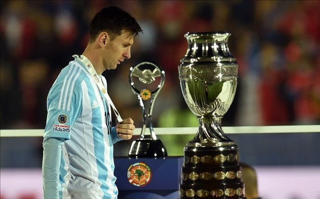 PSICOMICS AWARDS 2015 - Página 2 Messi-tras-final-copa-america-1436178855232