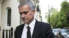 Mourinho ya es entrenador del Manchester United