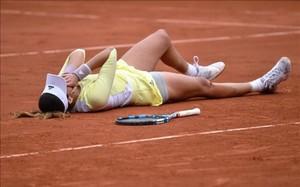 Tenis - Wimbledon 2016