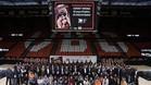 Valencia Basket celebró sus 30 años con un libro conmemorativo