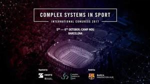 El Camp Nou, protagonista del Congreso