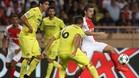 Estos ser�n los rivales del Villarreal en Europa League
