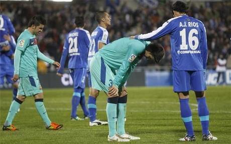 http://estaticos.sport.es/resources/jpg/2/5/1322349932252.jpg
