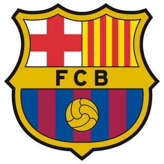 FC BARCELONA - Página 2 1322593186752