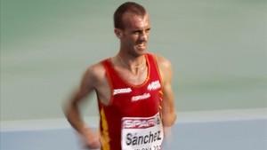 Sergio Sánchez