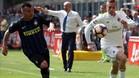 Ofensiva del Milan para fichar a Deulofeu