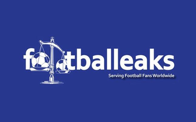 Football Leaks, �h�roes o villanos?