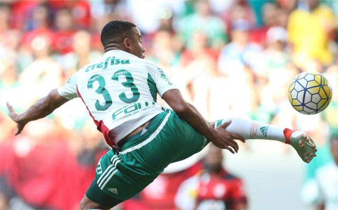 Gabriel Jesus interesa al Bayern