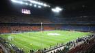San Siro acoger� la final de la Champions League