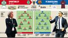 El Barcelona busca una nueva victoria que le acerque a octavos