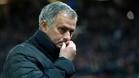 El calvario de Mourinho parece no tener fin