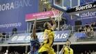 El Tenerife logr� una victoria 'in extremis' en Andorra