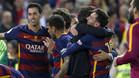El Barcelona volver� a Wembley