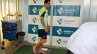 Claudio Bravo se perder� el derbi contra el Espanyol