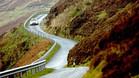 Ogier, el más rápido de nuevo en Gran Bretaña