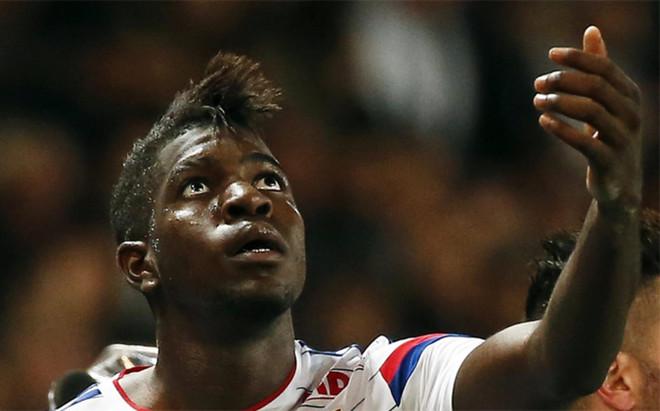 Umtiti est� en la Eurocopa 2016
