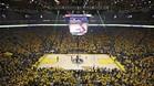 Varios equipos de la NBA sufren pérdidas económicas