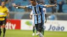 Exclusiva SPORT: Luan, la v�a brasile�a para el '9' del Bar�a