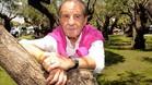 "Jos� Mar�a Garc�a: ""Ha habido una mano negra contra el Bar�a"""