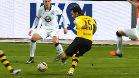 El Borussia confirma que Hummels quiere irse al Bayern