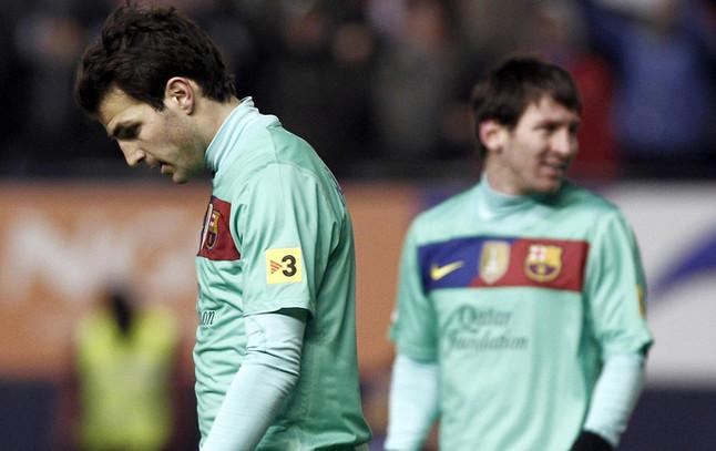 برشلونة يخسر أكثر من 50% من النقاط 1329002611982.jpg