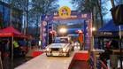 65 Rally Moritz Costa Brava