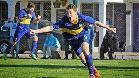 Así juega Facundo Colidio (Boca Juniors)