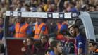 Noticia SPORT: Messi no viajar� con la selecci�n argentina