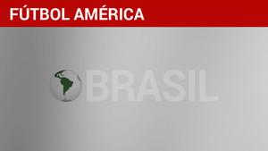Foto Recurso Brasil
