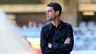 Gerard se mostró comprensivo con la derrota en Villarreal