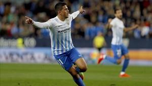Pablo Fornals se ha decidido por la oferta del Villarreal