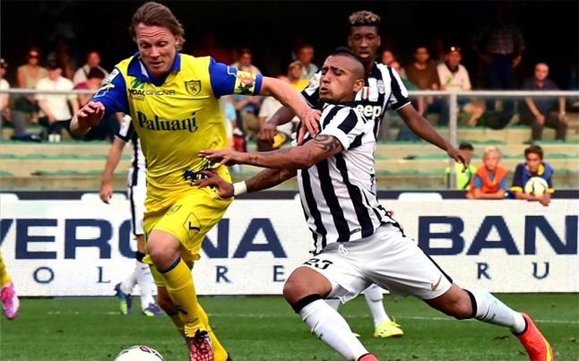 http   www.sport.es es noticias liga-adelante sandaza-mata-dan ... c6c381d7c2654