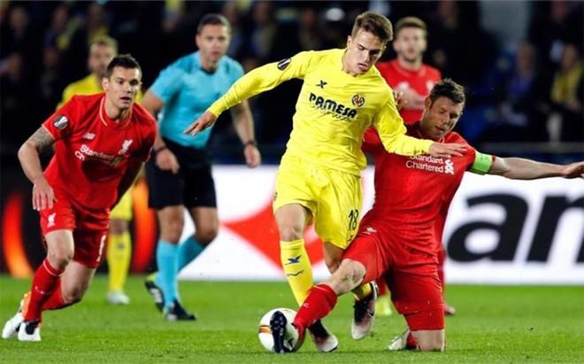 Denis Su�rez dio el pase del gol a Adri�n L�pez