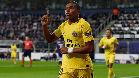 La prueba de que Mbappé pudo ir al Barça en verano