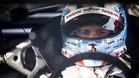 El madrileño Lucas Ordóñez estará en Le Mans