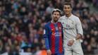 Revolución televisiva en el fútbol español