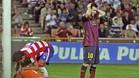 El FC Barcelona tiene el calendario m�s hostil